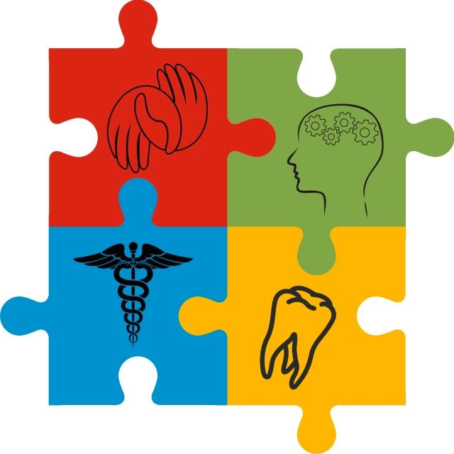 Logo du Pôle Santé Bastide